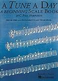 A Tune a Day - Violin, C. Paul Herfurth, 0825635861