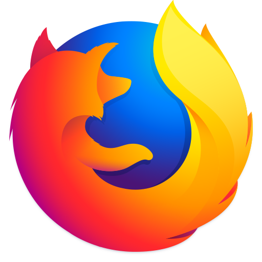 (Firefox for Fire TV)