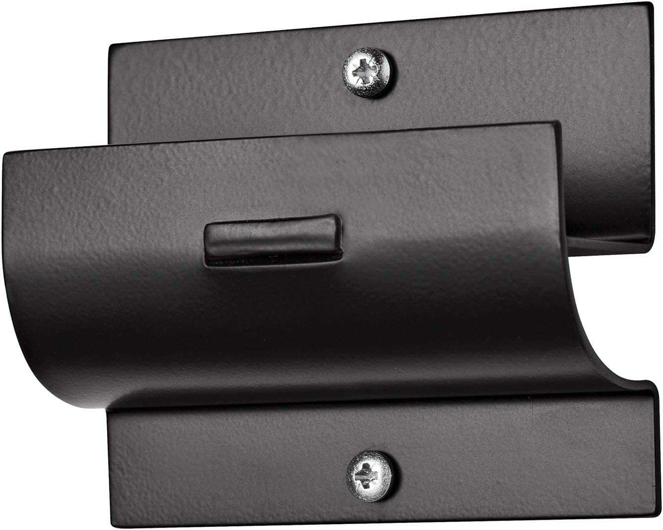 Racor - PSM-1R, Ladder Hook, Wheelbarrow Hanger - Utility Hooks -