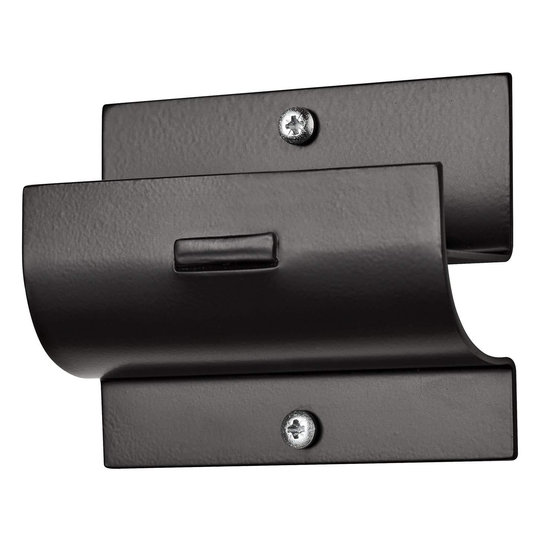 Racor - PSM-1R - Pro Store Multi-Use Storage Bracket - Wheelbarrow and Ladder Hanger
