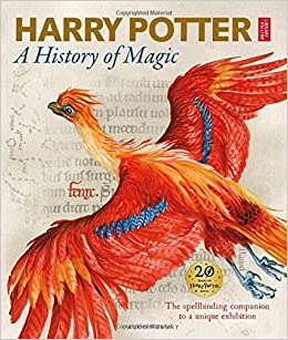 Image result for a history of magic book