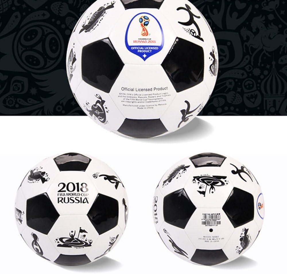 AVOLUTION 2018 Rusia FIFA World Cup - Pelota de fútbol para ...