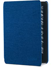 All-new Kindle Fabric Cover (10th Generation-2019) - Cobalt Blue