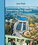 Connecting People While Preserving the Planet, Jean Poulit, 1589481925