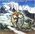 Sacred Chants of Shiva-from Th [Import allemand]