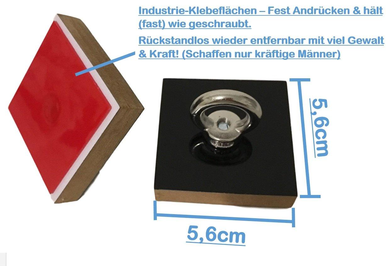 Kühlschrank Schloss : Kühlschrank schloss set u selbstklebend u nachträgliches schloss
