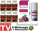 Moinsage Tratamiento para 6 Meses For Sale