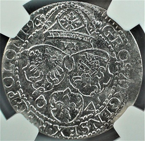 The 8 best poland coins