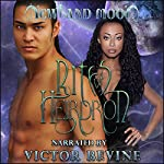 Rites of Heirdron: Book 1 | Newland Moon