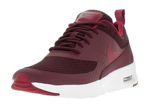 NIKE 819639-600, Zapatillas de Deporte Mujer: Amazon.es: Zapatos y complementos