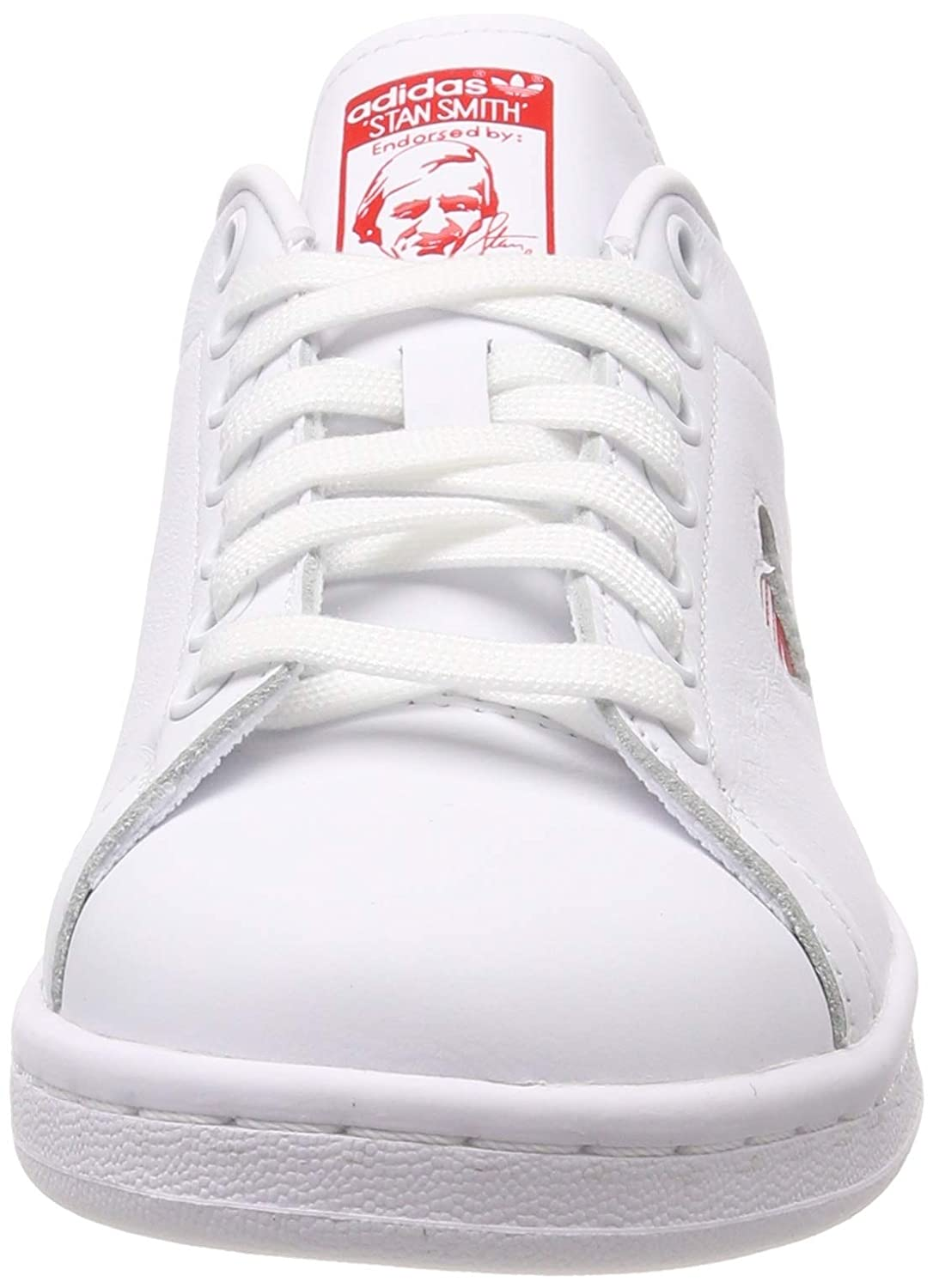adidas Stan Smith W G27893, Sneakers Basses Femme