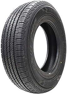 Lexani LXHT-206 LT225/75R16 115/112S