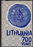 Lithuania 700 years