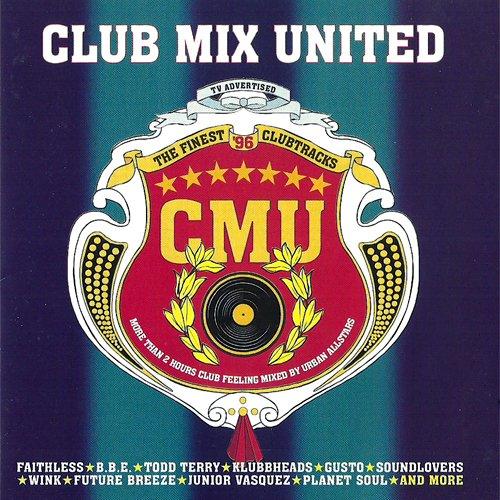 Nonstop House Tracks Dj Mixed  Cd Compilation  36 Titel  Diverse K Nstler