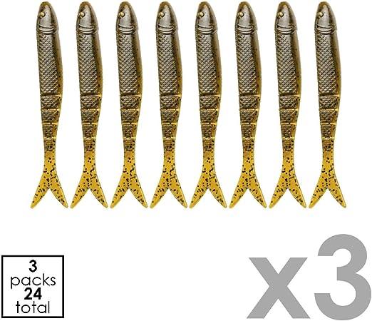 85cm length 7mm *Damaged Packaging* Abus Chain Lock Steel-O-880//85 black