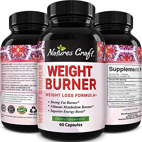 Body Cleanse for Weight Loss Support - Best Appetite Suppressant for Weight Loss Energy Boost and Belly Fat Burner for Men and Women - Green Tea Fat Burner and Weight Loss Pills for Women and Men 1