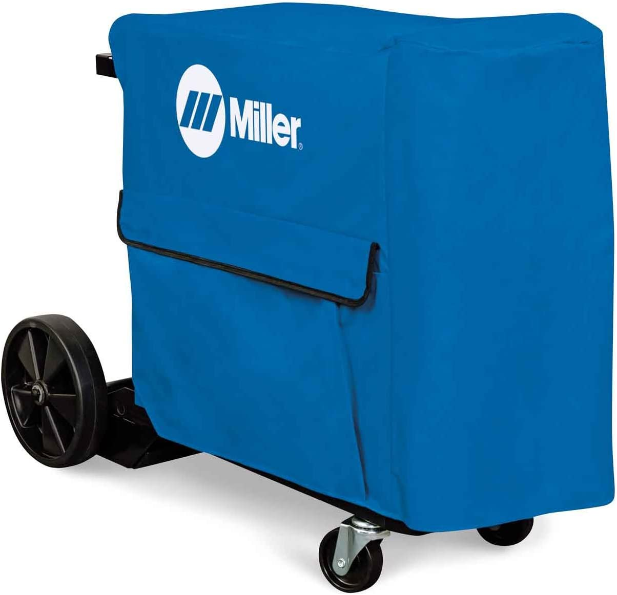 Miller 195142 Protective Cover,Millermatic (Large)
