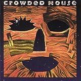 Woodface [Vinyl LP]