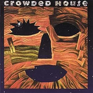 Woodface (Vinyl)