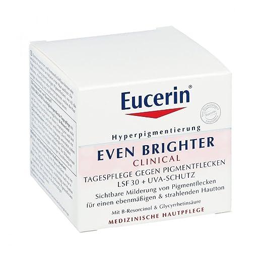 2 opinioni per Eucerin- Even brighter trattamento