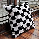 Sofa Back Cushions Office Cushion Bed Pillow-A 50x50cm(20x20inch)