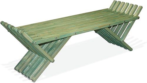 French Bench X90