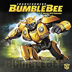 Quotes And Leadership Lessons From Bumblebee Joseph Lalonde