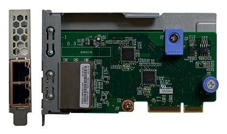 Lenovo 7ZT7A00544 Adaptador y Tarjeta de Red Ethernet 1000 ...