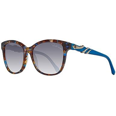 Gafas de sol Roberto Cavalli Kraz RC877S C54 55W (coloured ...
