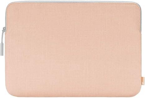 Incase Slim Sleeve for MacBook Air 13
