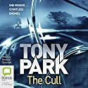 The Cull: Sonja Kurtz, Book 3 Audiobook by Tony Park Narrated by Simone Gescheit