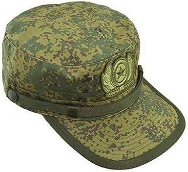 Digital Flora Russian Army VKPO VKBO Cap EMR
