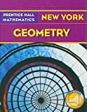 img - for Geometry New York Edition book / textbook / text book