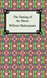 The Taming of the Shrew, William Shakespeare, 1420926187