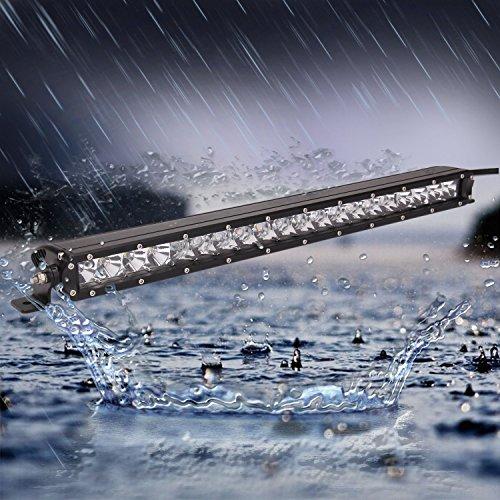 Northpole-Light-Waterproof-Single-Row-LED-Light-Bar-M5CR
