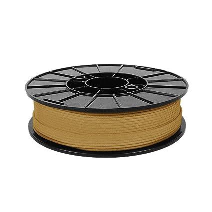 NinjaFlex - Bobina de filamento para impresora 3D (1,75 mm - 0,5 ...