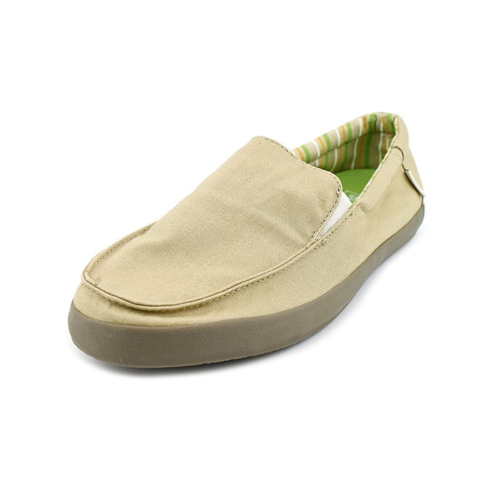 Vans Bali Moc Loafers Shoes: Amazon.co