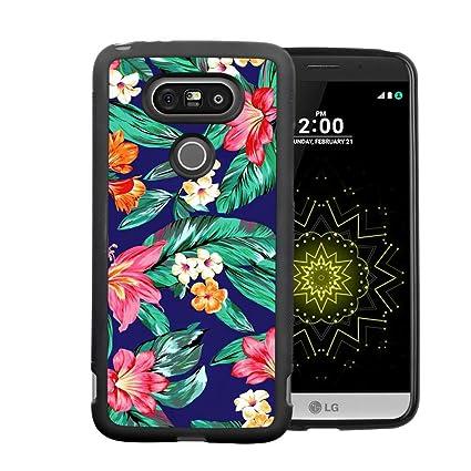 Amazon.com: Beemars - Carcasa para LG G5 (policarbonato y ...