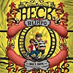 Blimpo: The Third Circle of Heck | Dale E. Basye