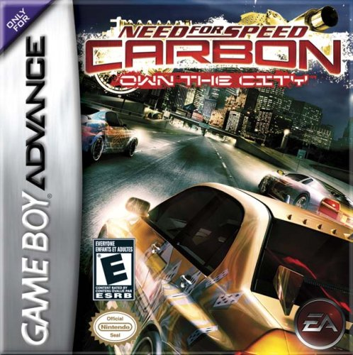 Picture of a Need for Speed Carbon Own 14633152739,705653018111