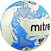 Mitre Junior Lite Training Soccer Ball