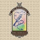 Wing Beat Fantastic: Songs written by Mike Keneally & Andy Partridge by Mike Keneally