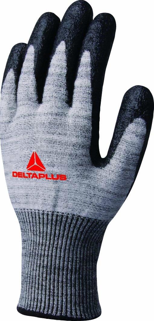 Elvex - VENICUT41 High Performance Polyethylene Fiber Cut Resistant Gloves Size 9