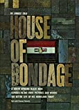 img - for Ernest Cole: House of Bondage book / textbook / text book