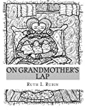 img - for On Grandmother's Lap book / textbook / text book