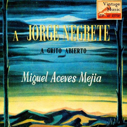 ... Vintage México Nº 48 - EPs Col.