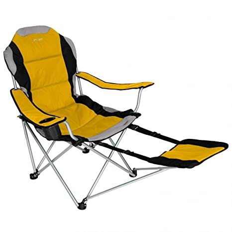 Amazon.com: Xscape diseños Sportline fr XL – Silla plegable ...