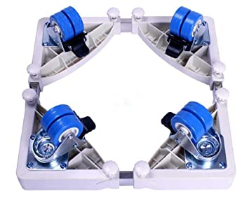 Mini Kühlschrank Zubehör : Xiaomeixi bewegliche maschinenwaschmaschine base bracket kühlschrank