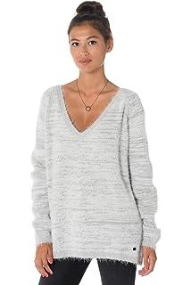 Off Pullsweatshirt White Pullsweatshirt Tilla White Kaporal Off Pullsweatshirt Tilla Kaporal Kaporal 0Izqq5wx