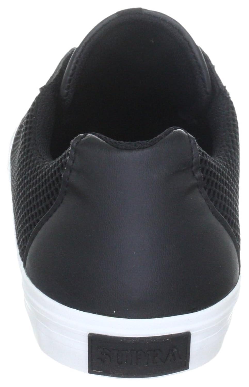 Supra Belay Casual or Fashion Shoes Men 2TS